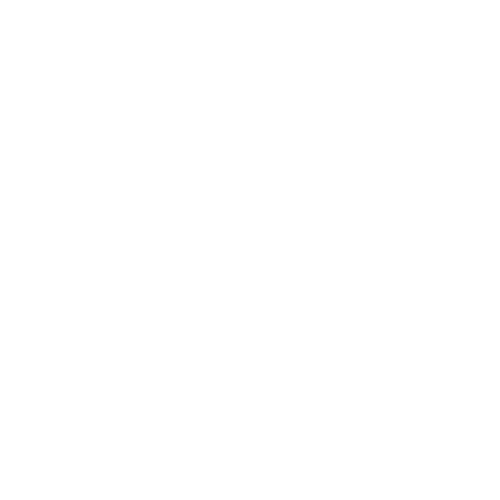 LATEST NEWS_最新訊息