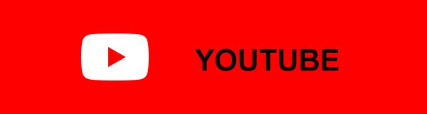 birdie_youtube