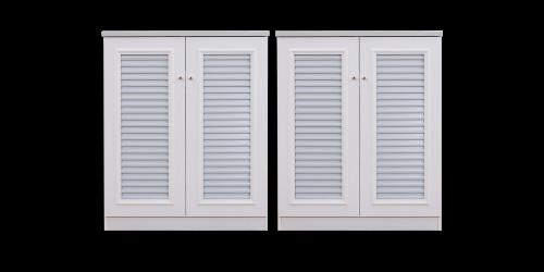 客製實例_我們的作品_002_收納櫃x2組